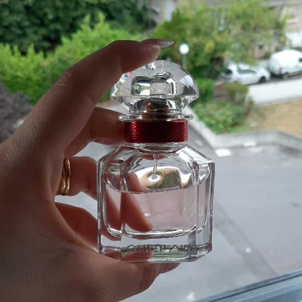 guerlain mon guerlain eau de parfum 50 ml Guerlain